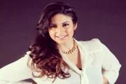 حمارنة تمثل الأردن بمبادرة لتمكين المرأة