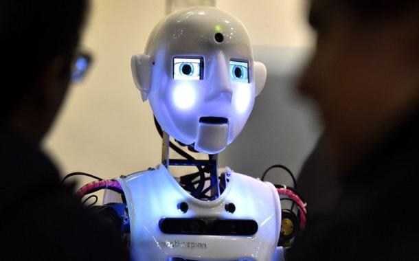 بريطانيا تعتزم استثمار 17.3 مليون جنيه استرليني في بحوث أجهزة الروبوت