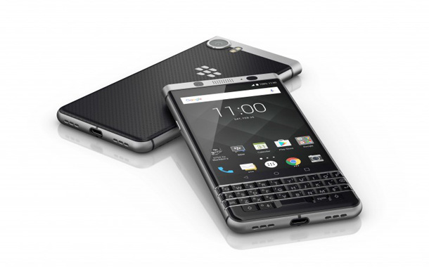 BlackBerry-KEYone-price-specifications-and-release-date-Genuine-reviews