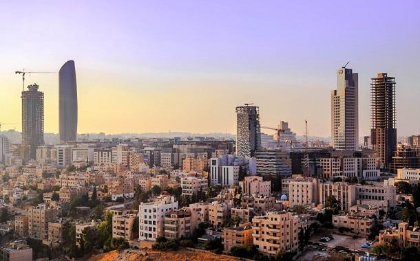 Center-Amman1