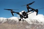 جارتنر: نمو مبيعات الطائرات بدون طيار