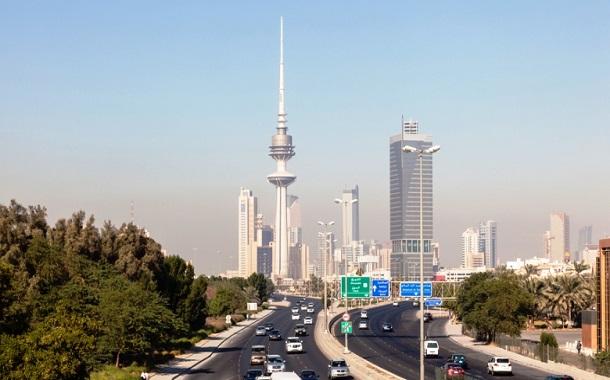 Kuwait_city