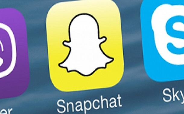 Snapchat-1rrjry34hwysx5hkl9wxeygrh2z4de467csd4tl1gxj8