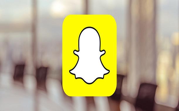Snapchat_header