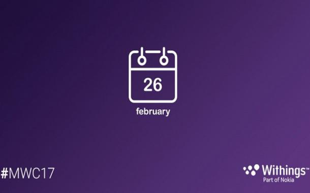 نوكيا ستكشف عن ساعة ذكية في MWC 2017