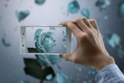 MWC 2017: سوني تعلن عن هاتفها الذكي Xperia XZ Premium
