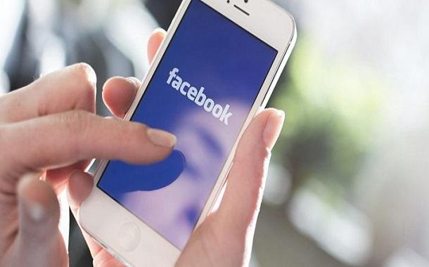 facebook-phone-app-720x340
