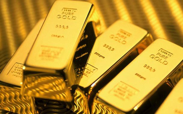 gold-bars1-1