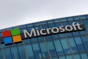 مايكروسوفت تفتتح مركزا لمكافحة الجريمة الإلكترونية في أمريكا اللاتينية