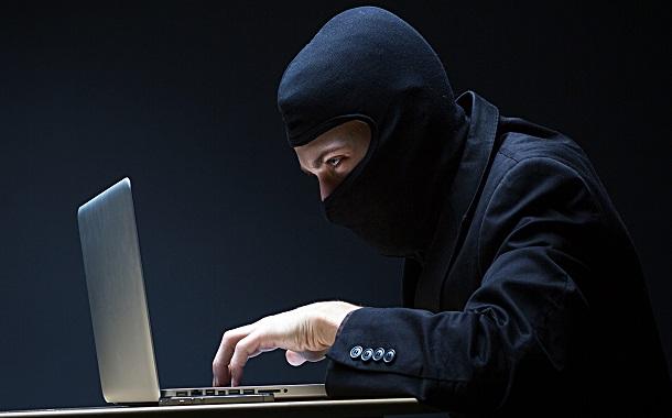 وحدة الجرائم الإلكترونية تتعامل مع 3800 قضية العام الماضي