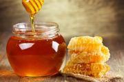 فرض ضريبة 16% على العسل يثير مخاوف