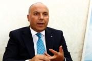 حمزة: البدء بتنفيذ المبادرة الملكية لتدفئة المدارس