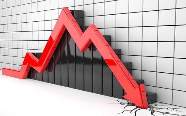 السيولة المحلية تنخفض 1.8 %