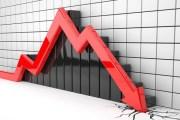 سندات وأذونات الخزينة تنخفض 34 %