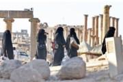 السعوديون الأكثر زيارة للأردن والأميركيون ثانيا