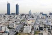 عمان الأولى عربيا بغلاء المعيشة