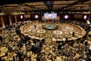 فسيبوكيون يفخرون بنجاح بلدهم بجمع القادة العرب