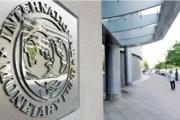 النقد الدولي: 5680 دولاراً حصة الفرد من الناتج المحلي