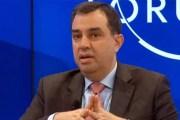 900 مليون يورو قروض ومنح فرنسية للأردن خلال عامين
