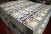 ارتفاع ثروة الأسر الأميركية إلى 92.8 تريليون دولار