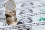 الدولار يواصل الصعود ويرتفع لأعلى مستوى في أسبوع