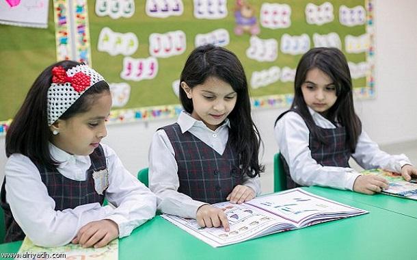 بأي سن تفقد الفتيات إهتمامهن بالعلوم والرياضيات؟