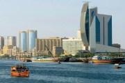 دبي تحافظ على جاذبيتها واستثماراتها