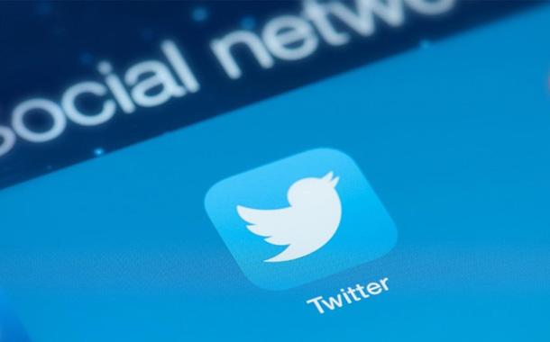 Twitter-Banner-2-1021x580