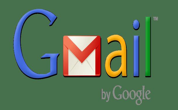 ما هو جديد جوجل بالنسبة لمرفقات Gmail؟
