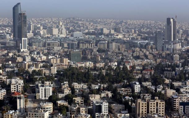 دراسة.. نحو ثلثي الأردنيين يرون تراجعا في مستوى دخل الأسرة