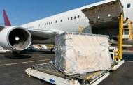 الاتجاهات في مجال الشحن الجوي