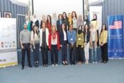 ''إلهام الشابات للالتحاق بسوق العمل'' ينطلق في ''العلوم والتكنولوجيا''