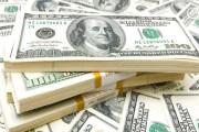 2.8 مليار دولار حجم المنح المتوقع العام الحالي