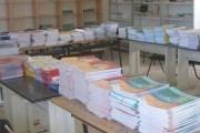 ''الوطني للمناهج'' يهدف لتطوير الكتب المدرسية والامتحانات