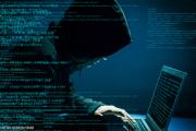 خمس الشركات البريطانية تعرضت للقرصنة الالكترونية