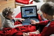 'فري تايم'.. بر الأمان للأطفال في غياب الوالدين