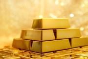قيمة احتياطي الذهب ترتفع 9 %