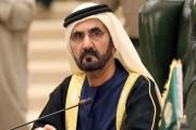 دبي تعلن نهاية عصر المعاملات الورقية