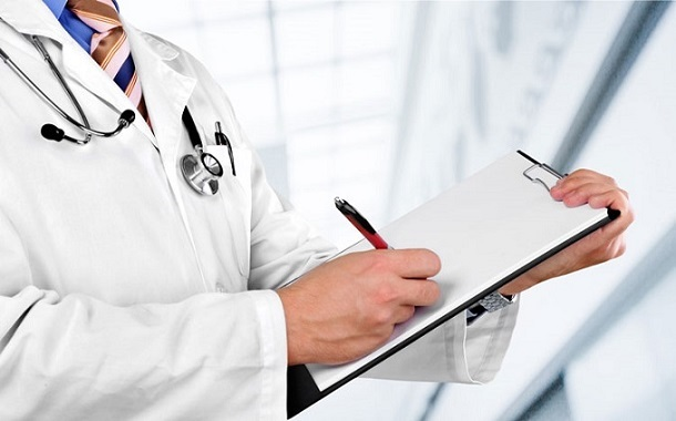 Become-a-Medical-Doctor-in-Germany