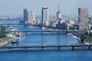 المصرية للاتصالات: إعلان أسعار خدمات المحمول خلال شهرين