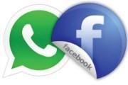تطبيقات لإجراء مكالمات هاتفية عالية الوضوح