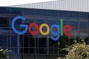 جوجل تطلق ميزة للتحقق من الأخبار الكاذبة