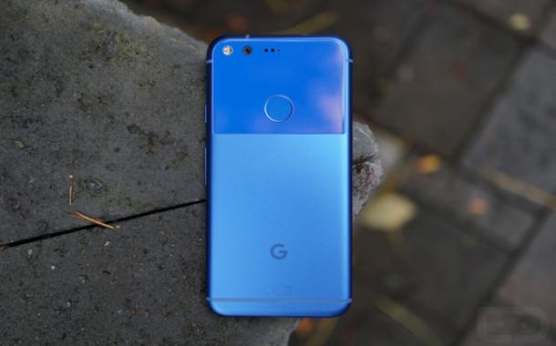 google-pixel-blue-3-1024x683