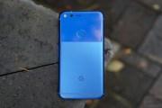 جوجل تحدد تاريخ توقف التحديثات الأمنية لهواتف بكسل ونكسوس