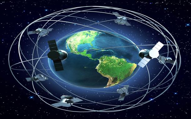 satellite-business-1024x1024