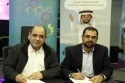 زين الأردن وMind Rockets Inc توقّعان اتفاقية تعاون استراتيجية