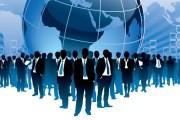 دراسة: الاستثمار في الشركات الريادية عربيا يتركز في مراحل التأسيس
