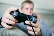 لهذه الأسباب يجب أن تجرب ألعاب الفيديو