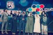 هل تذكرون وظيفة المليون درهم؟ حاكم دبي يختار 5 صناع أمل