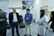 ''زين الأردن'' ....... خمسة مراكز للتدريب على صيانة الأجهزة الخلوية في المملكة